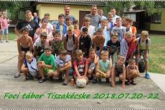 Tiszakecske_0