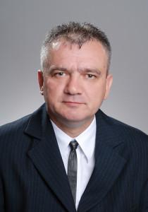 Kicska László Tamás