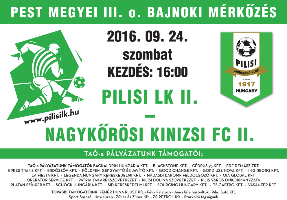 2016 Plakat PLK M II 09 24.qxd:2013 Plakat PLK.qxd