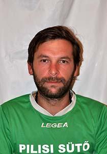 Kotyinszki György