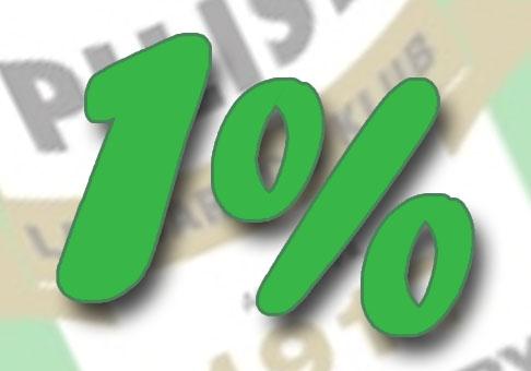 Támogasson minket adója 1%-ával.