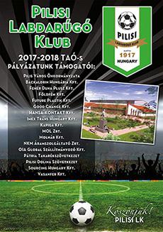 Magyar Kupa 6. forduló