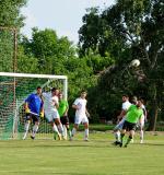2017.06.04. Megye I.o. Pilisi LK-Legenda Sport Nagykőrösi Kinizsi FC