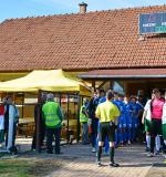 2017 Magyar Kupa 7. forduló