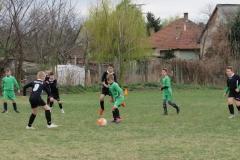 2019_04_06_Bozsik_U11-U13_15