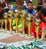 2019.05.29 Gyermeknapi Kupa