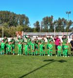 2019.09.22 Magyar Kupa, Pilis - Kisvárda