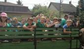 Grassroots Foci- és Sporttábor 10