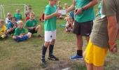 Grassroots Foci- és Sporttábor 11