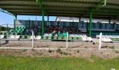 Grassroots Foci- és Sporttábor 13
