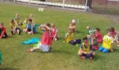 Grassroots Foci- és Sporttábor 26