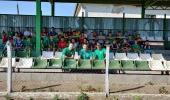 Grassroots Foci- és Sporttábor 27