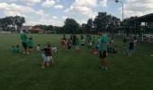 Grassroots Foci- és Sporttábor 29