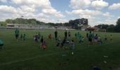 Grassroots Foci- és Sporttábor 42