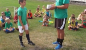 Grassroots Foci- és Sporttábor 47