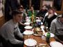 Pilisi LK U19 és U16 záró rendezvény képei