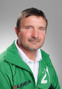 Patakfalvi György