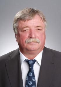 Zuber Gyula