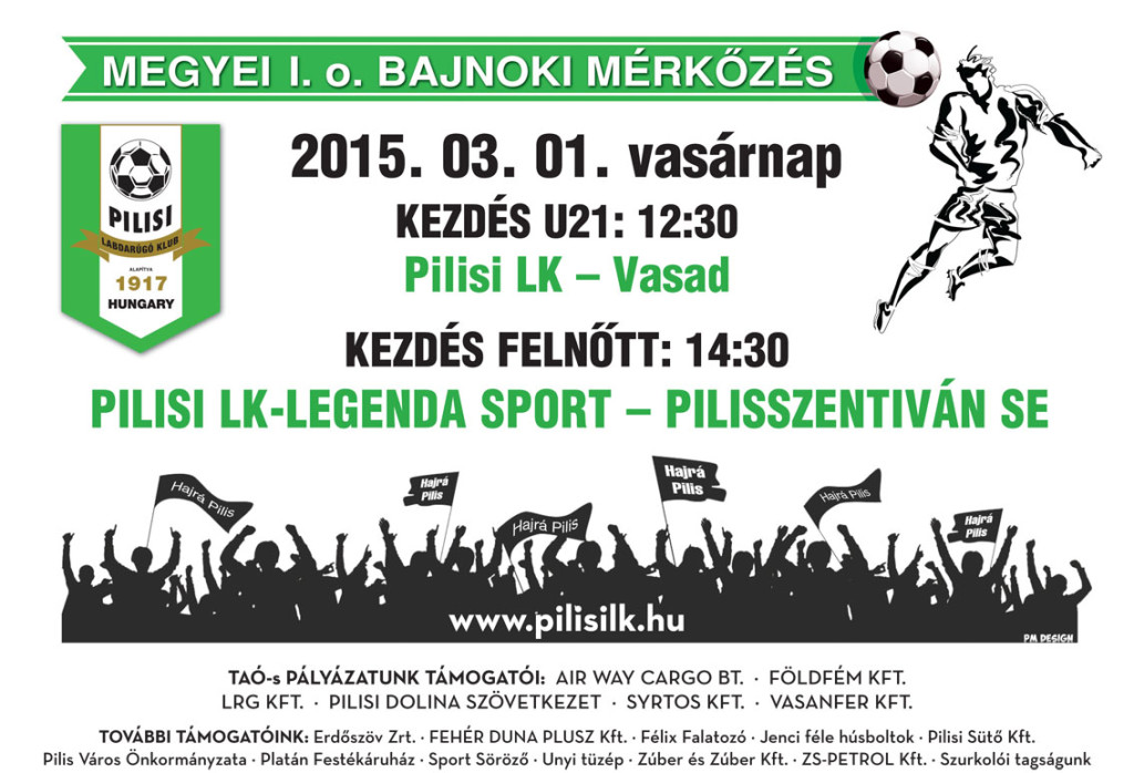 2014 Plakat PLK m I 01B.qxd:2013 Plakat PLK.qxd