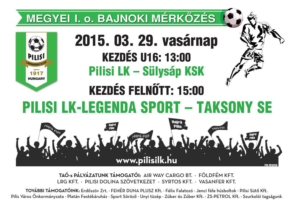 2015 Plakat PLK m I 01B.qxd:2013 Plakat PLK.qxd