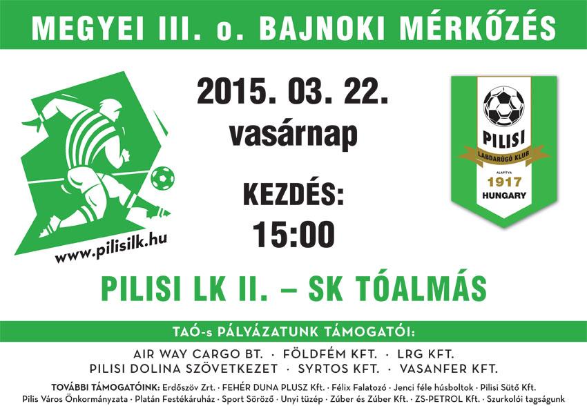 2015 Plakat PLK m III 01.qxd:2013 Plakat PLK.qxd