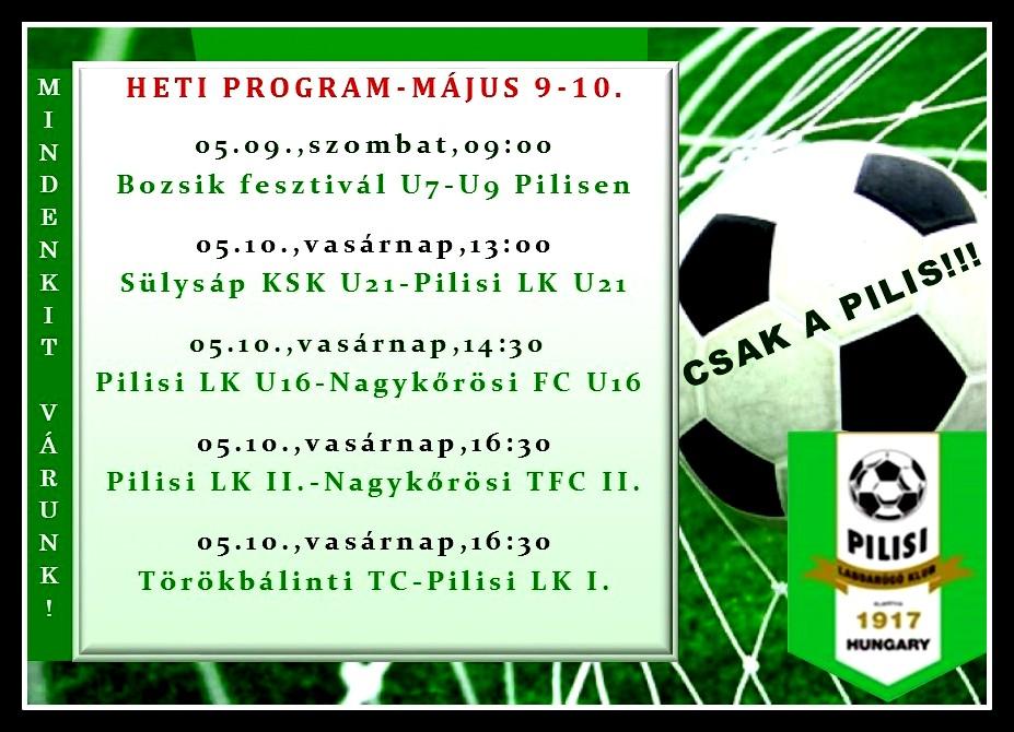 2015.05.10.program