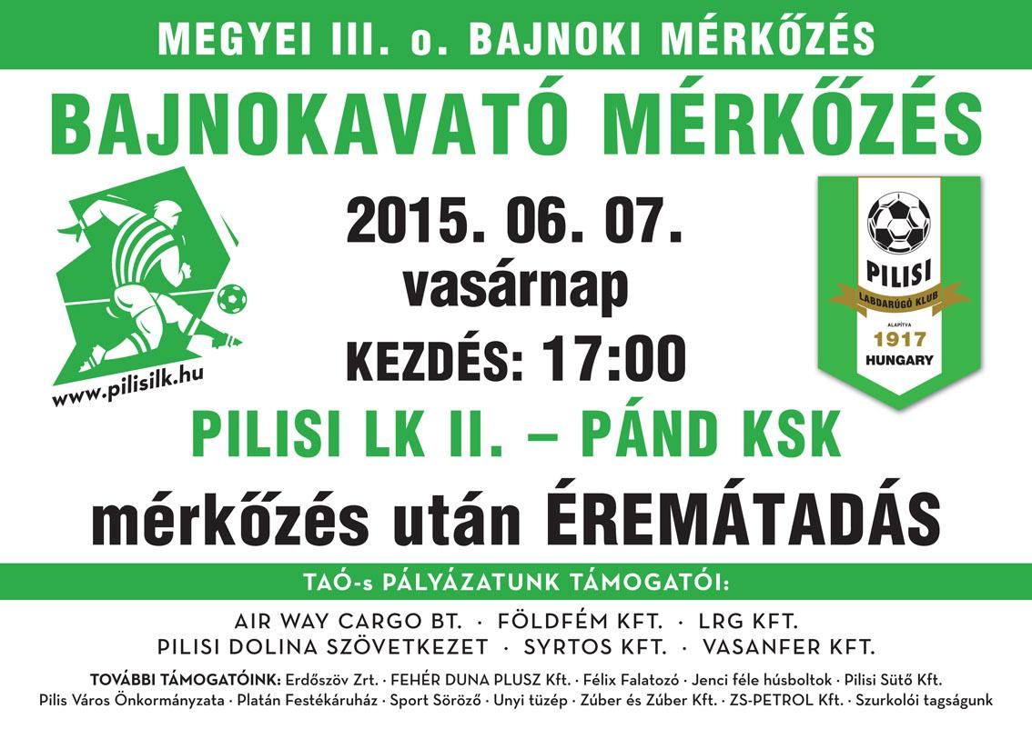 2015 Plakat PLK 06 07.qxd:2013 Plakat PLK.qxd