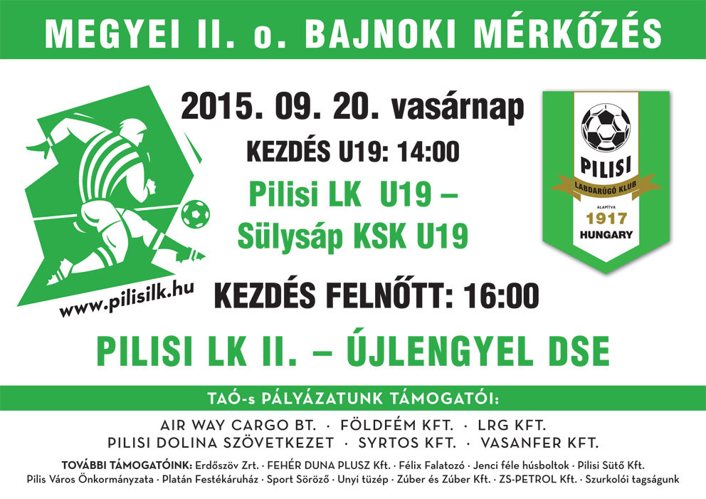 2015 Plakat PLK M II 08 30.qxd:2013 Plakat PLK.qxd