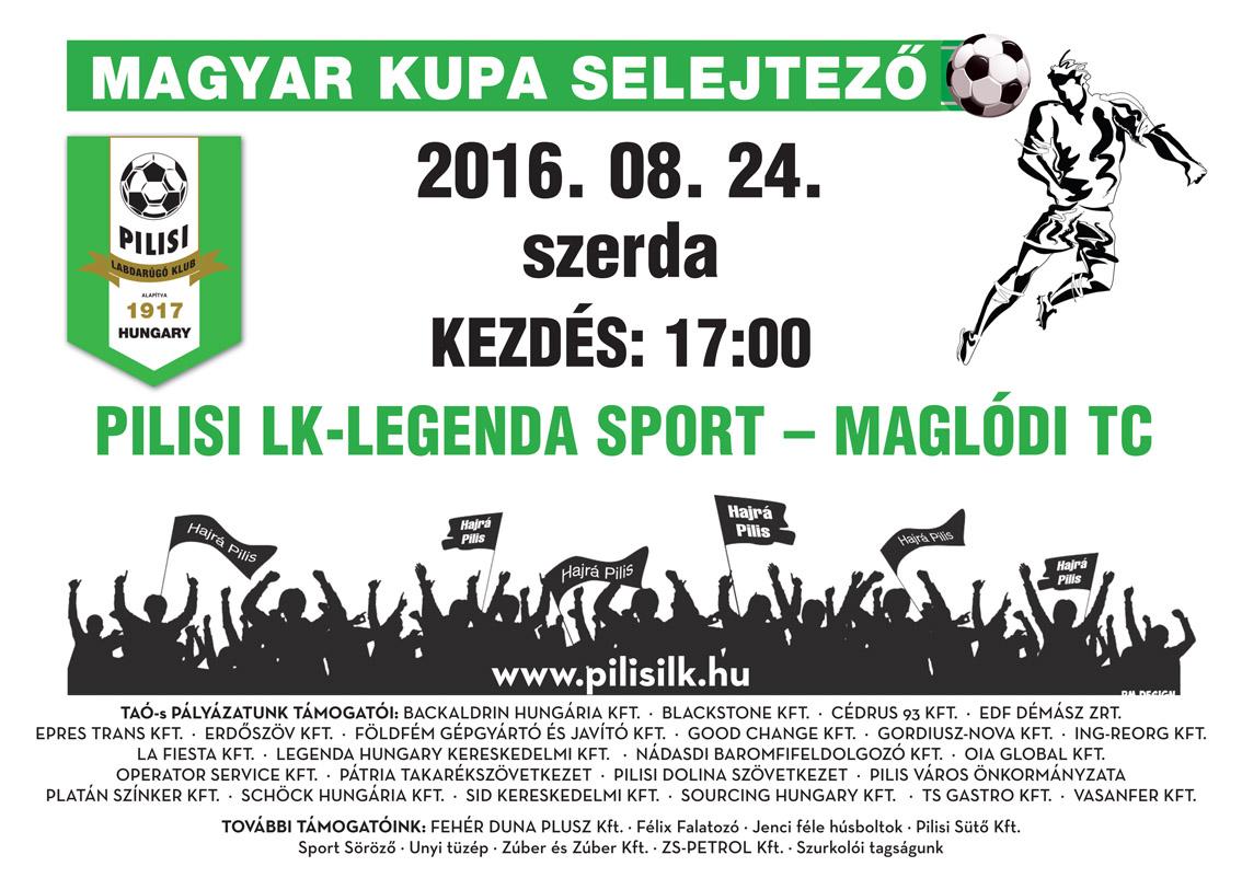2016 Plakat PLK MKupa 0824.qxd:2013 Plakat PLK.qxd