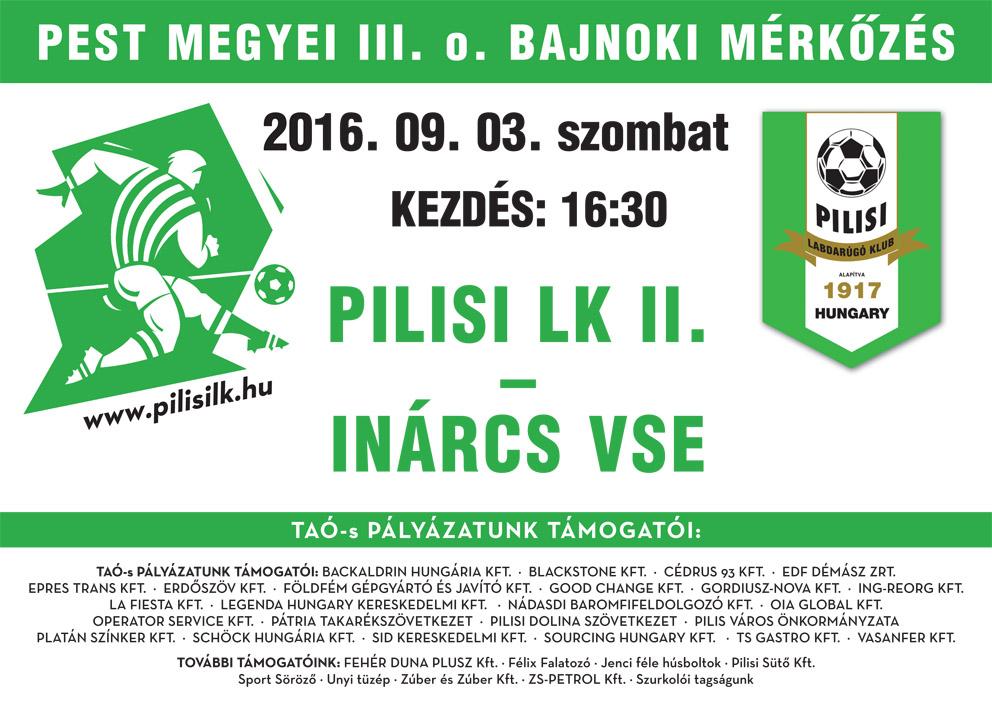 2016 Plakat PLK M II 09 03.qxd:2013 Plakat PLK.qxd