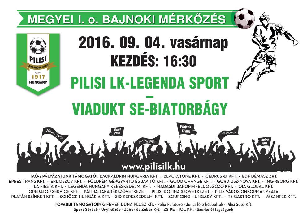2016 Plakat PLK m I 0828.qxd:2013 Plakat PLK.qxd