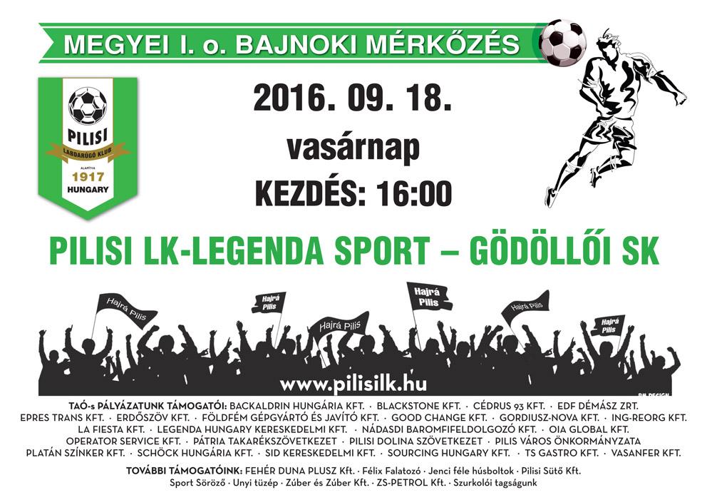 2016 Plakat PLK m I 0918.qxd:2013 Plakat PLK.qxd