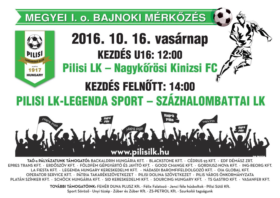 2016 Plakat PLK m I 1016.qxd:2013 Plakat PLK.qxd