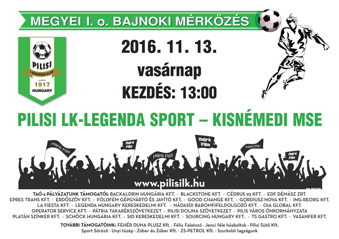 2016 Plakat PLK m I 1113.qxd:2013 Plakat PLK.qxd