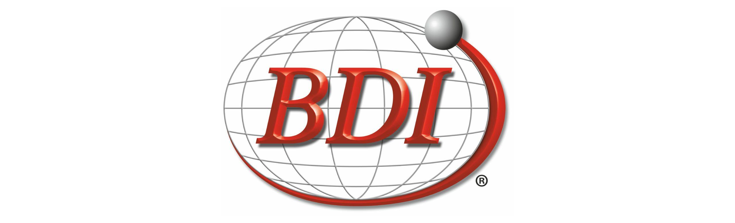 BDI Hungária Kft.