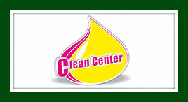 Clean Center Kft.