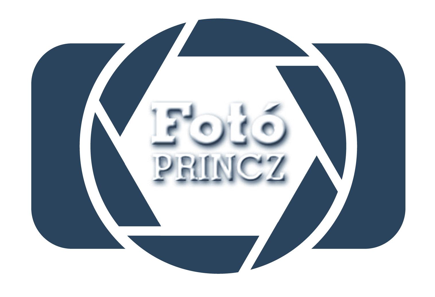 Fotó Princz